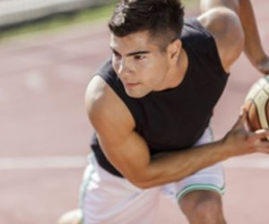 Sport Specialization and an early Age: Is it a good idea?